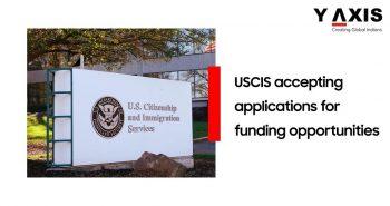 US citizenship assimilation program